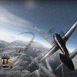 Скриншот Heroes In the Sky – Изображение 3
