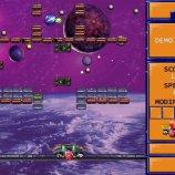 Скриншот MegaBounce 2 – Изображение 5
