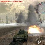 Скриншот Panzer Elite Action: Fields of Glory – Изображение 70
