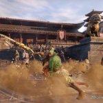 Скриншот Dynasty Warriors 9 – Изображение 60