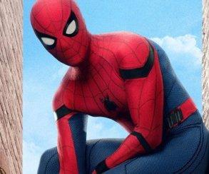 Режиссер «Возвращения домой» объяснил, чем Человек-паук ценен для MCU