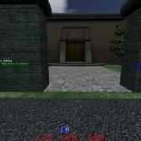 Скриншот Urban Dominion – Изображение 7