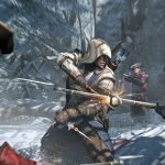 Скриншот Assassin's Creed 3 – Изображение 146