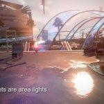 Скриншот Killzone: Shadow Fall – Изображение 103
