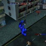 Скриншот Crackdown 2 – Изображение 3
