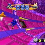 Скриншот Sonic the Hedgehog 4: Episode 2 – Изображение 14
