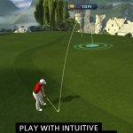 Скриншот Pro Feel Golf – Изображение 7