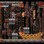 Скриншот Mega Turrican – Изображение 1