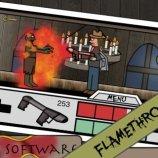 Скриншот Hank Explosion: Zombie Slayer