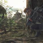Скриншот Metal Gear Solid: Snake Eater 3D – Изображение 26