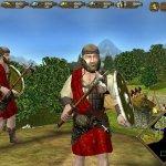 Скриншот Highland Warriors – Изображение 19