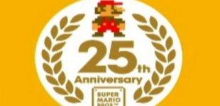 Super Mario Galaxy 2. Видео #5