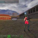 Скриншот The Great Burger War – Изображение 61
