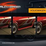Скриншот World of Speed – Изображение 17