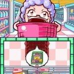 Скриншот Cooking Mama 3: Shop & Chop – Изображение 20