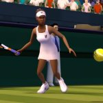 Скриншот Grand Slam Tennis – Изображение 14