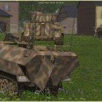 Скриншот Combat Mission: Battle for Normandy – Изображение 24