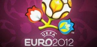 UEFA Euro 2012. Видео #1