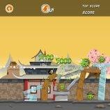 Скриншот Amoeba Wars