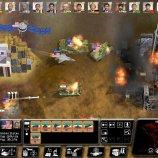 Скриншот Rulers of Nations: Geo-Political Simulator 2