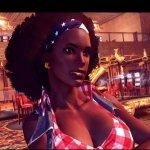 Скриншот Ride to Hell: Retribution – Изображение 4