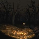 Скриншот Nyctophobia