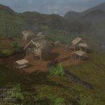 Скриншот Vietcong – Изображение 31