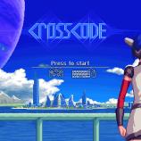 Скриншот CrossCode – Изображение 12