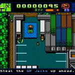 Скриншот Retro City Rampage – Изображение 20