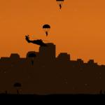 Скриншот Shadows of War – Изображение 6