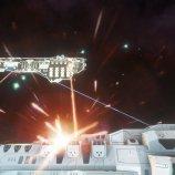 Скриншот Remnant – Изображение 4