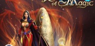 Runes of Magic. Видео #1