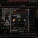 Скриншот Warkeepers – Изображение 10