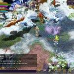 Скриншот Myth War Online 2 – Изображение 157
