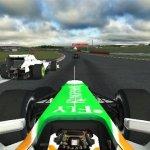 Скриншот F1 2009 – Изображение 120