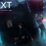 Скриншот V.Next – Изображение 8
