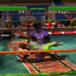 Скриншот Hulk Hogan's Main Event – Изображение 8