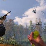 Скриншот Duck Dynasty