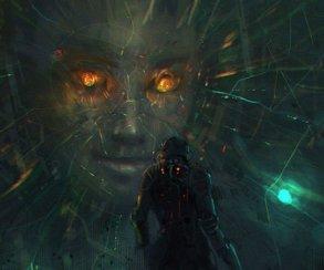 Ремейк System Shock обзавелся первыми геймплейными кадрами