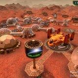Скриншот Planetbase – Изображение 3