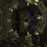 Скриншот Chasm: The Rift