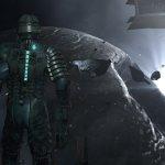 Скриншот Dead Space (2008) – Изображение 95