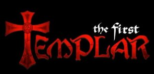 The First Templar. Видео #7