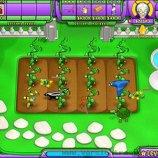 Скриншот Garden Dreams