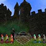 Скриншот Scriptarians: The Tournament – Изображение 4