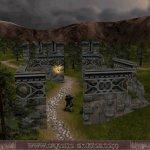 Скриншот The unSpoken: Glyphs of the Ancient Souls – Изображение 3