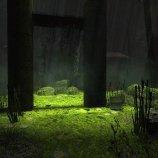 Скриншот Raindrop – Изображение 5