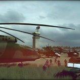 Скриншот Wargame: Европа в огне – Изображение 4