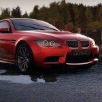 Скриншот World of Speed – Изображение 78
