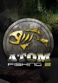 Обложка Atom Fishing II